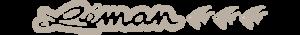 Logo Retina Restaurant Léman Nyon